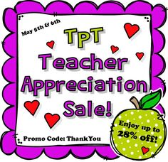 Stop by for some great deals! https://www.teacherspayteachers.com/Store/Kb-Konnected/Order:Most-Recently-Posted#seller_details_tabs