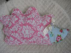 Pillow nursery decor baby nursery decor minky fabric by LyLyRosee, $20.00