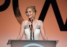 Jennifer Lawrence Presents Lionsgate CEO Jon Feltheimer with Milestone Award  http://www.panempropaganda.com/movie-countdown/2015/1/25/jennifer-lawrence-presents-lionsgate-ceo-jon-feltheimer-with.html/