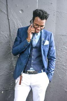 LizweThabethe Project Inflamed fashion, men's fashion menswear men's bracelets menswear editorial men and women, high fashion, black men fashion #projectinflamed