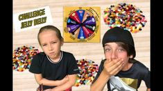 CHALLENGE JELLY BELLY avec mon frère - YouTube Jelly Belly, Challenges, Youtube, Children, Youtubers, Youtube Movies