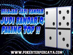 Situs Judi BandarQ Paling Terpercaya Di Indonesia yang satu-satunya menyajikan games yang menarik