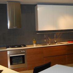 Cucina #Scavolini modello #DieselSocialKitchen! #kitchen ...