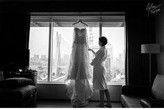 """""""fotografia_de_casamento,fotografo_de_casamento,fotos_de_casamento,foto_de_casamento,Arthur_Foschini,casamento_Monique_JP_NS_do_Brasil_2"""""""