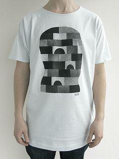 c3ff14beb 327 melhores imagens de tshirt design