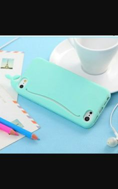 Adaptable Luxury Plating Ultra Thin Clear Soft Tpu Phone Cases For Iphone 7 6 6s Plus 5 5s Se Back Cover Crystal Rubber Gel Silicone Funda Elegant And Graceful Clothes, Shoes & Accessories
