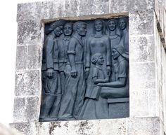 Havana Art Deco | Flickr - Photo Sharing!