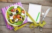 Os 18 Alimentos que Ajudam na Reeducação Alimentar