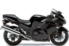 this is a pretty ninja bike Kawasaki Motorbikes, Kawasaki Motorcycles, Custom Motorcycles, Motorcycles For Sale, Custom Bikes, Kawasaki Vulcan 900 Classic, Ninja Bike, Kawasaki Ninja 300, Thing 1