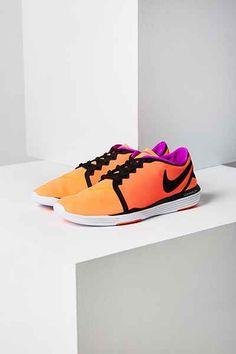 Nike Lunar Sculpt Sneaker