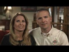 Plenty of ways to get involved & support the Urban & Shelley Meyer Cancer Fund, whether you go on the Buckeye Cruise or not! We invite you to learn more!