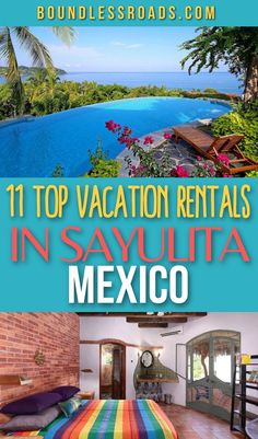 Group Travel, Family Travel, Ski Europe, Renta Casa, Best Travel Quotes, National Parks Usa, Vacation Home Rentals, Mexico Travel, Best Vacations