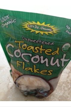 http://m.bonanza.com/listings/set-of-6-100-organic-unsweetened-toasted-coconut-flakes-5-3-oz-each-bag/313081052