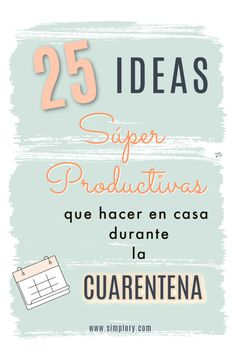 Vie Motivation, Productive Things To Do, Mood Wallpaper, Bullet Journal Ideas Pages, Study Tips, Mood Quotes, Wasting Time, Travel Quotes, Clean House