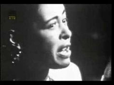 Billy Holiday, Lady Sings the Blues Billie Holiday used drugs all her life. I do not believe she would be the same musician without it, just the same as if s. Music Pics, Jazz Music, Her Music, Music Love, Music Is Life, Music Songs, Billie Holiday, Lady Sings The Blues, Cinema