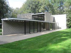 Gerrit Rietveld - Rietveld paviljoen - IMG_0914.JPG (1600×1200)