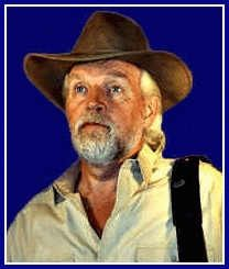 Wyatt Archaeological Research - Official Site of Ron Wyatt's Discoveries  Ron Wyatt from Tennessee