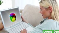 Monthly Installment Loans- Get Bucks to Eliminate Cash Woes