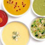Dieta da Sopa Detox: elimina Até 2 quilos em 7 dias