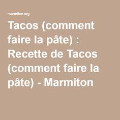1000 id 233 es sur le th 232 me recettes de p 226 tes taco sur tacos recettes de p 226 tes et poulet