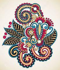 Resultado de imagen para elefantes hindues diseños tatuajes