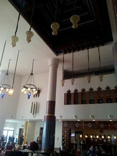 10 Reservation Excursion Agadir With Makbos Conciergerie Ideas Agadir Excursions The Good Place