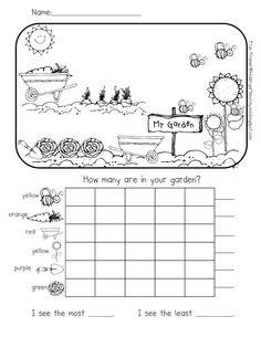 garden math.pdf