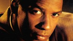 Denzel Washington is an American Actor and filmmaker, Denzel Washington net… Vernon, Denzel Washington Films, Biography Film, National Sisters Day, Afro, Sister Day, Idol, Coloured People, Favorite Movie Quotes