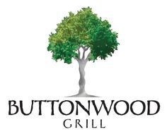 Peddler's Village in Lahaska announces the opening of its newest restaurant, The Buttonwood Grill.