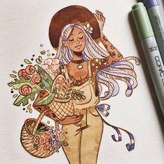 Sibylline Meynet (@Sibylline_M) | Twitter