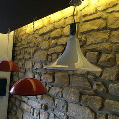 lamp series AM/AS by Sirrah