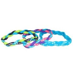 under armour headbands for girls. under armour women\u0027s braided mini headbands - 3 pack dick\u0027s sporting goods   fitness and yoga pinterest armours minis for girls