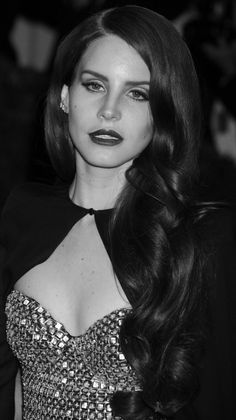 Lana Del Rey Online