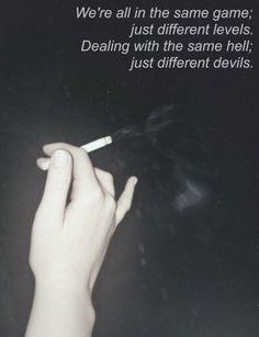Image result for grunge tumblr