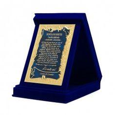 Cadou pentru iubitul meu de la Kadoly.ro Personalized Items, Teal Tie