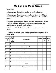 Atomic Orbitals Worksheet Word Addition Worksheet Generator Instantly Create Addition Worksheets  Grade 1 French Immersion Worksheets Excel with Percent Worksheets Grade 7 Excel A Game With Playing Cards That Provides A Fun Way For Students To Practice  Finding The Connotation Worksheet