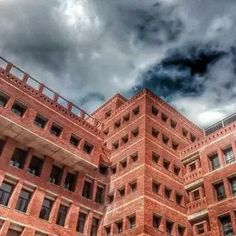 9 Best East West University images