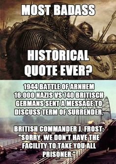 History Discover Top 18 Funny Military Memes of Marines and army Hilarious Badass Quotes Funny Quotes Life Quotes Funny Memes Hilarious Fart Quotes Success Quotes Military Quotes Military Humor Badass Quotes, Funny Quotes, Life Quotes, Funny Memes, Hilarious, Fart Quotes, Funny Videos, Success Quotes, Jokes