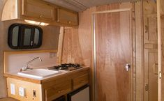 13' light weight travel trailers with deluxe interiors - scamp trailers  scamp trailer, bathtub