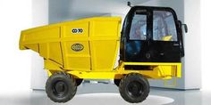 AKONA ENGINEERING from Uttar Pradesh, India is a manufacturer, supplier and exporter of Mini Dumper Truck at the best price. Drum, Circuit, Concrete, Engineering, Trucks, Mini, Truck, Technology