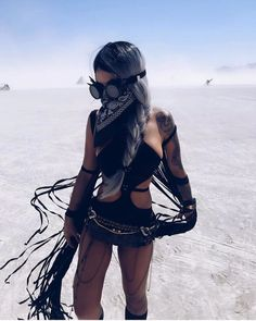 Music festival Outfits Best Outfits of Burning Man 2019 - Fashion Inspiration and Discovery Burning Man Style, Burning Man Girls, Burning Man Fashion, Burning Man Outfits, Tutu Outfits, Rave Outfits, Sexy Outfits, Cool Outfits, Music Festival Outfits