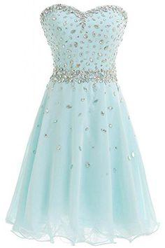 Bd07212 Charming Homecoming Dress,B