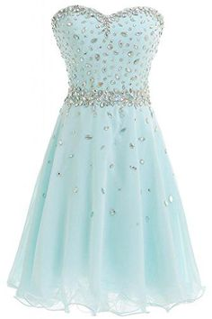 Bd07212 Charming Homecoming Dress,Beading Homecoming Dress,Chiffon Homecoming Dress, Cute Short Prom Dress