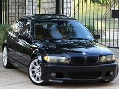 more car Baymazon   BMW : 3-Series Base Sedan 4-Door 2005 bmw 330 i base sedan zhp spork pkg performance pkg weather pkg 6 speed  Price: $11499.0   Ends on : 2014-11...
