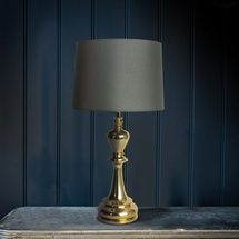Electricals | Table lamps | Prezola - The Wedding Gift List