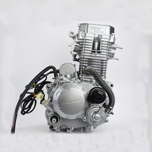 65 Best Engines & Engine Parts images in 2018
