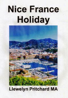 Adventure Holidays in Port Hope Simpson, Newfoundland and Labrador, Canada (Travel Handbooks Book 3)