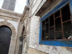 Photography: Essaouira Morocco   20 x 30 by AllPeopleWillTravel