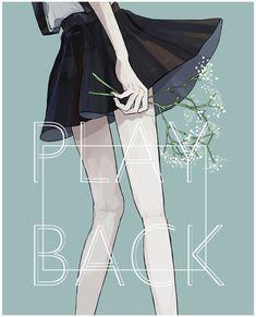 Character Illustration, Illustration Art, Anime Manga, Anime Art, Illustrated Words, Wise Monkeys, Dark Pictures, Arte Sketchbook, Drawing Base