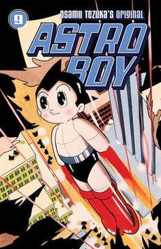 Astro Boy, Retro Cartoons, Old Cartoons, Cartoon Tv, Vector Character, Character Design Cartoon, Manga Anime, Manga Art, Sailor Moon